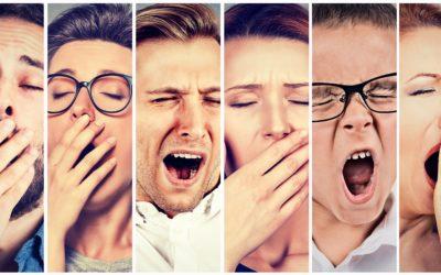 Des solutions naturelles pour faire disparaitre l'insomnie et retrouver un sommeil réparateur