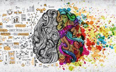 Les causes reconnues et non-reconnues de la maladie d'Alzheimer
