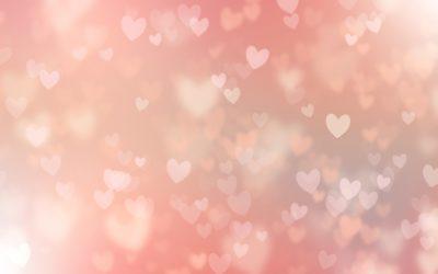 Comment développer l'amour ?