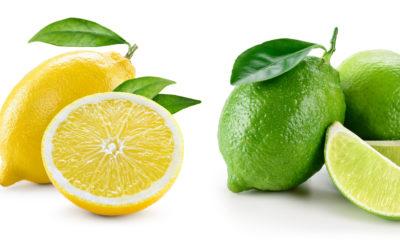 Les bienfaits de la vitamine C sur la santé