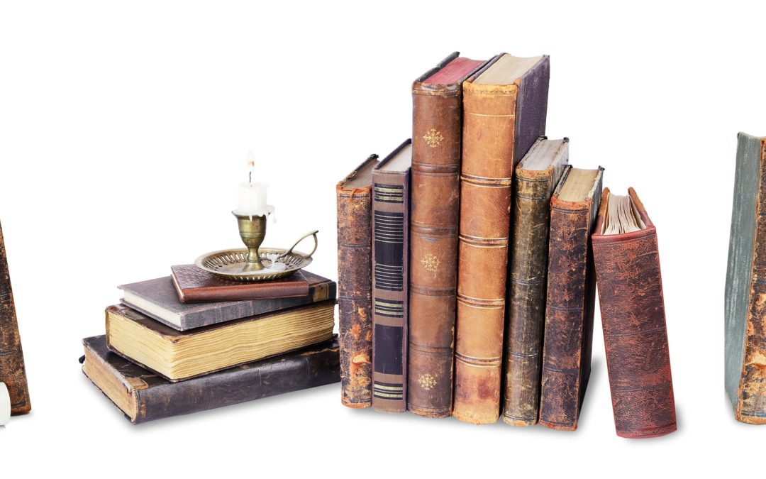 Ho'oponopono Nouveau, un livre de Luc Bodin