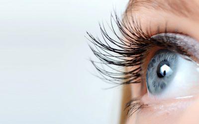 Conseils pour protéger sa vue et ses yeux
