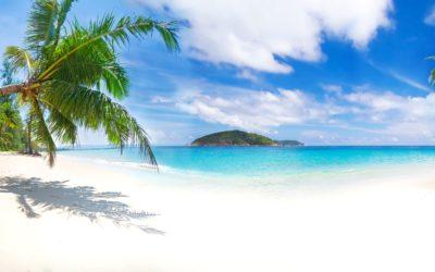 La respiration hawaïenne «Ha» pour nettoyer son être et se recharger