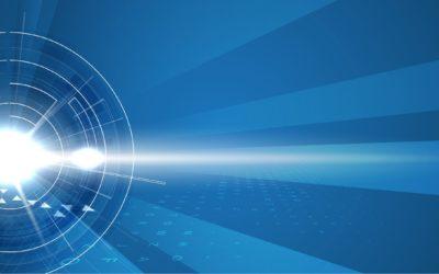 Méthodes pour désactiver les puces RFID