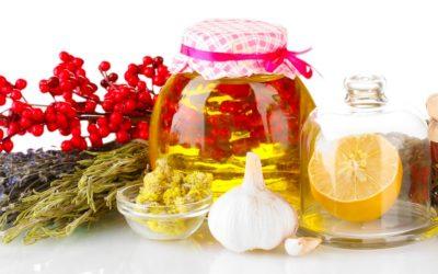 Les traitements hormonaux de la ménopause