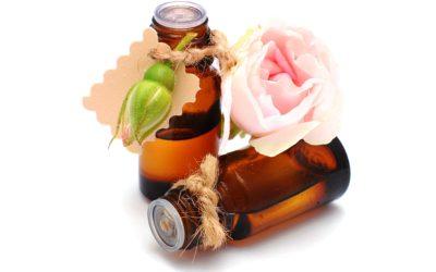 Des remèdes naturels contre la dépression