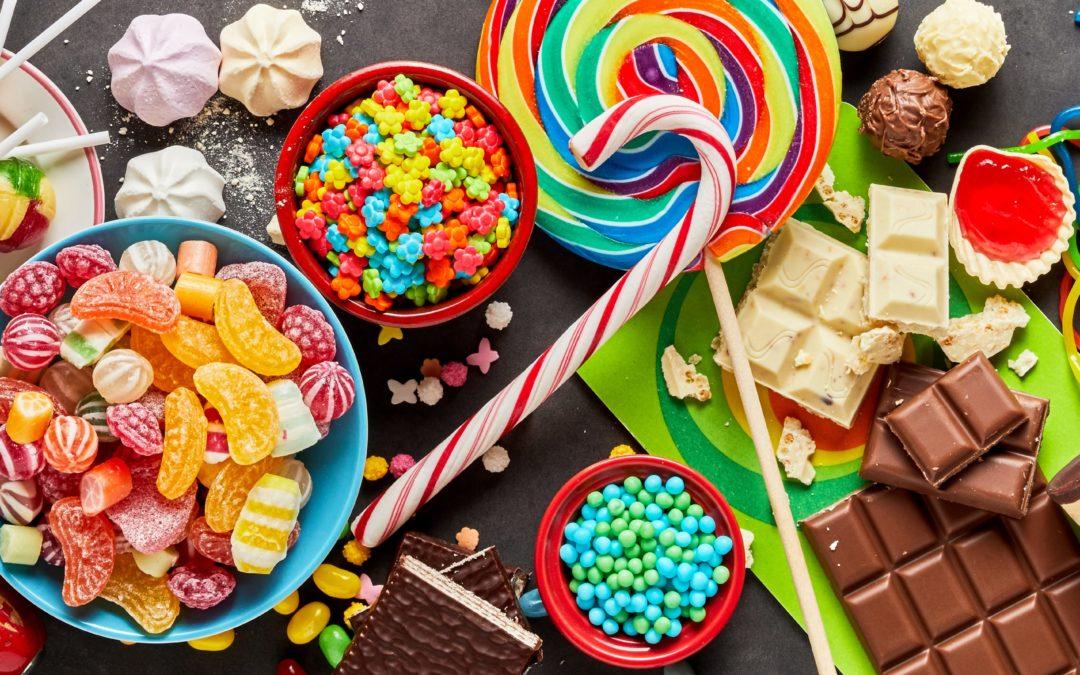 Réguler son appétit en cas de boulimie ou de fringale