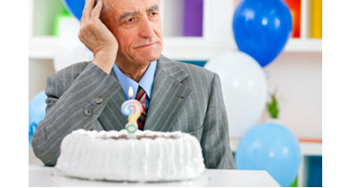 L'étrange maladie d'Alzheimer