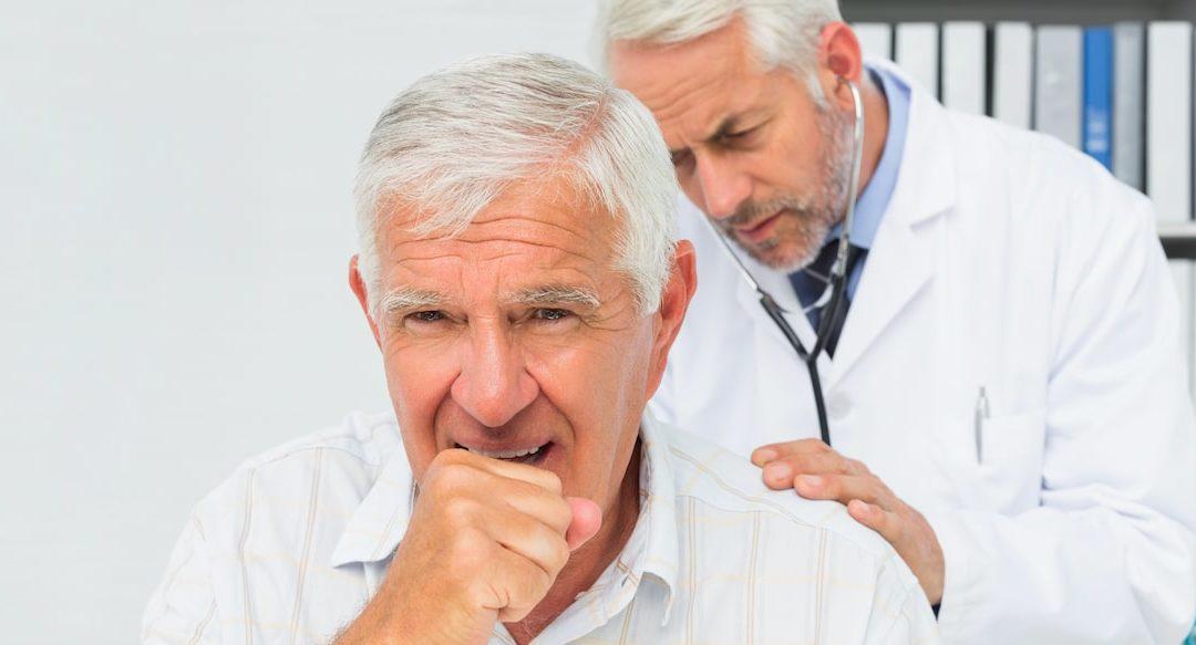 Soigner la bronchite chronique et la dilatation des bronches avec des remèdes naturels