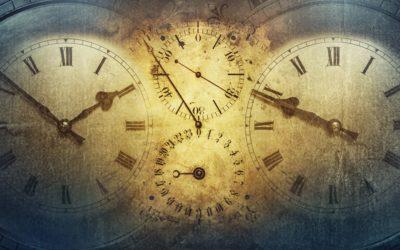 De la chronobiologie à la chronothérapie