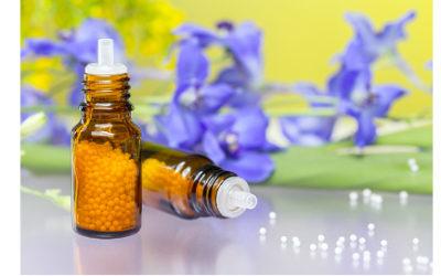 Comment faire prendre les remèdes homéopathiques aux nourrissons et aux jeunes enfants