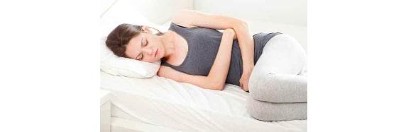 Des remèdes naturels contre la constipation