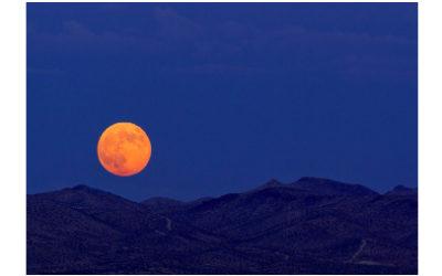 Soigner les insomnies liées à la lune