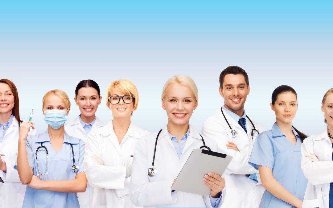 Comment se préparer à une intervention chirurgicale, péridurale ou dentaire