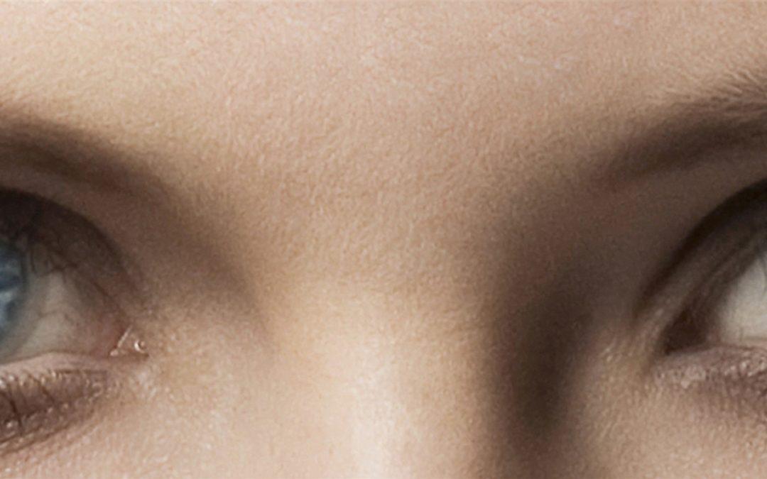 Remèdes naturels contre le vieillissement oculaire