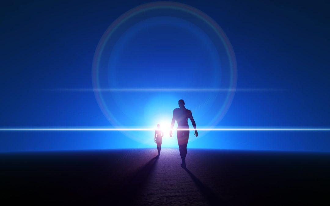 Point de vue sur le Karma, ces mémoires venues d'une vie antérieure
