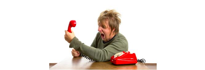 Toujours prendre du magnésium en cas de stress ou de déprime