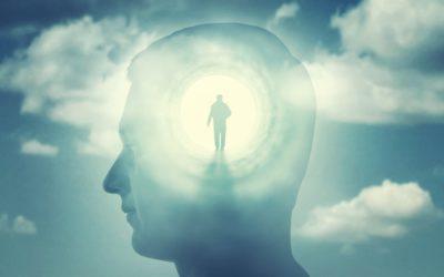 Maladie d'Alzheimer : Le test des 5 mots