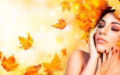 Particularités de l'acné chez la femme adulte