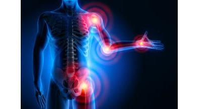 La signification symbolique de l'arthrose