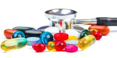 Un tiers des guérisons est obtenu par l'effet placebo
