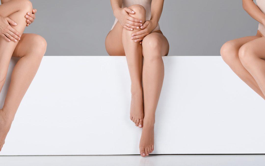 Le diagnostic du Syndrome des Jambes Sans Repos (SJSR)