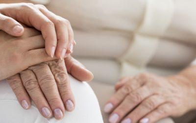 La maladie de Parkinson, signes, traitements et évolution