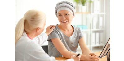 Surveillance et évolution d'un cancer du sein