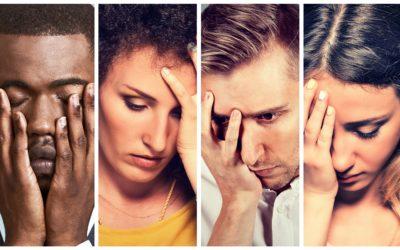 Des remèdes pour surmonter la déprime