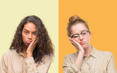 Quel bilan en cas de fatigue persistante ?