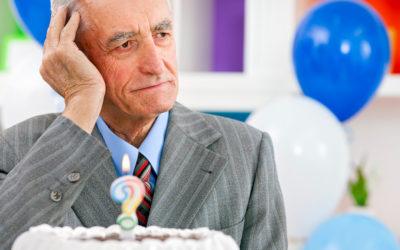 Signes et diagnostic de la maladie d'Alzheimer