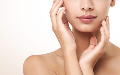 Les traitements conventionnels contre l'acné