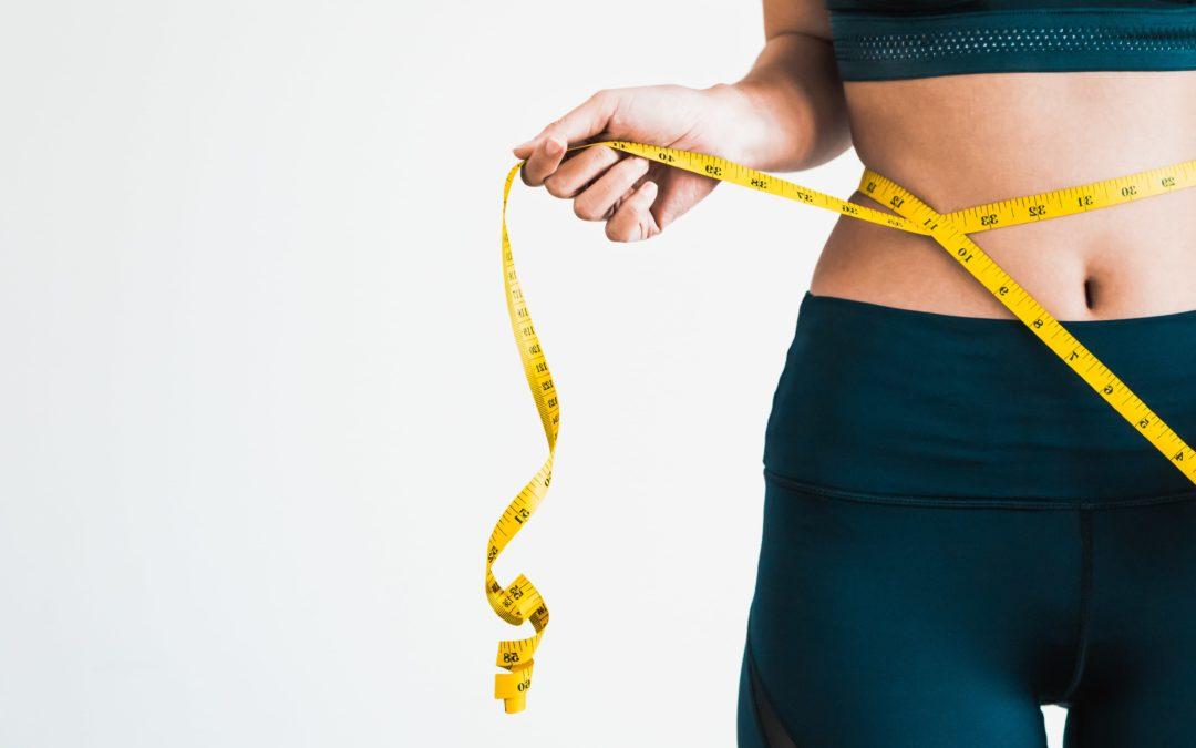 Lutter contre la prise de poids de la ménopause