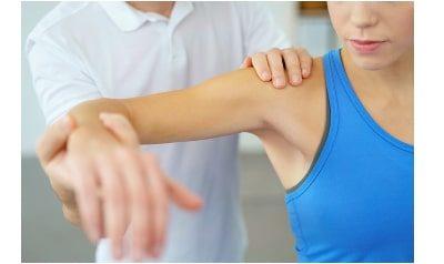 Soigner une Périarthrite Scapulo-Humérale (PSH)