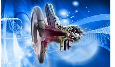 Comment soigner les bourdonnements d'oreilles
