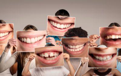 Remèdes à suivre après une extraction dentaire