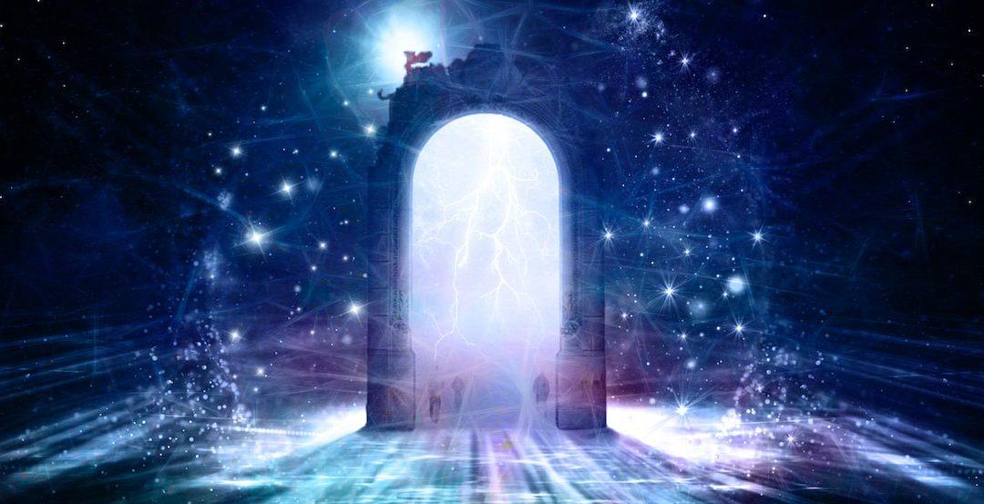 Pourquoi élever ses énergies aujourd'hui, puisque le Taux vibratoire de la Terre redeviendra normal en décembre ?