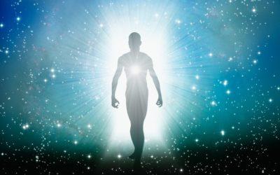 Une méditation de Luc Bodin avec les nouvelles énergies