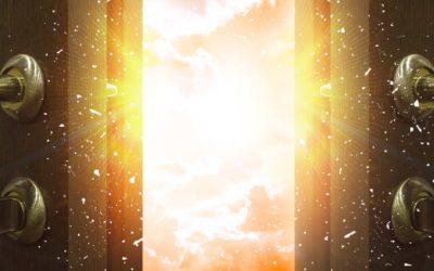 Pourquoi le Portail de Lumière se refermera-t-il le 21 décembre 2021 ?