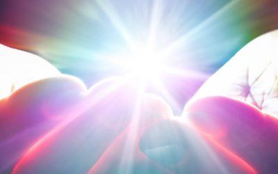 Un nouvelle vidéo de Luc Bodin : Comment recevoir les nouvelles énergies ?