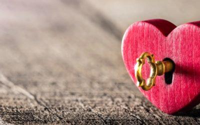 Être dans l'amour  c'est bien, le vivre au quotidien c'est mieux