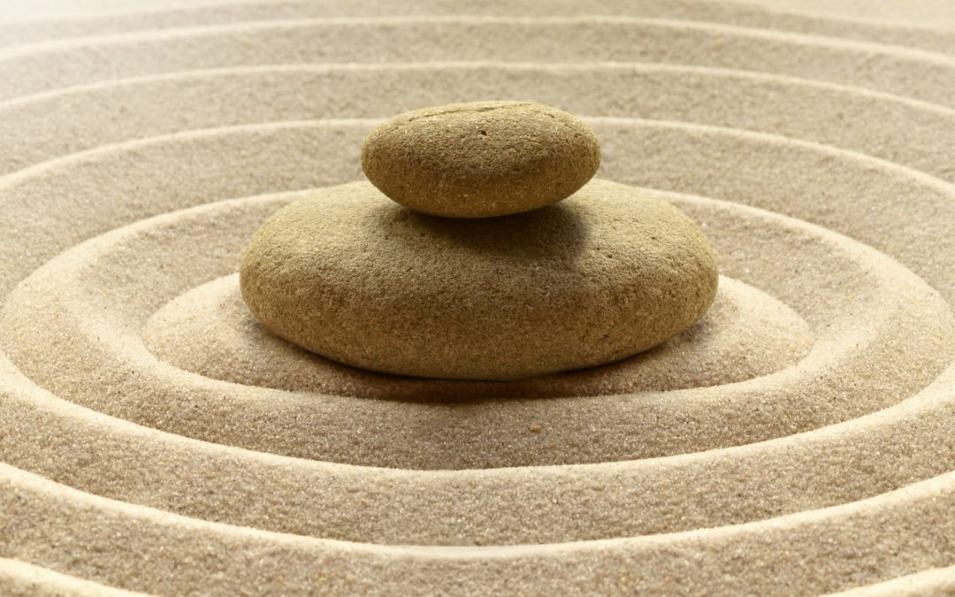 Dimanche soir, sera mise en ligne, une méditation guidée pour réaliser un nettoyage et une élévation de votre être